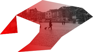Minor Architecture - Logo